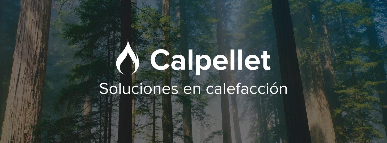 Calpellet